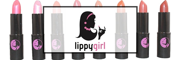 lippy-girl-lipstick