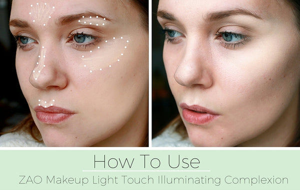 zao-makeup-light-touch-illuminating-complexion