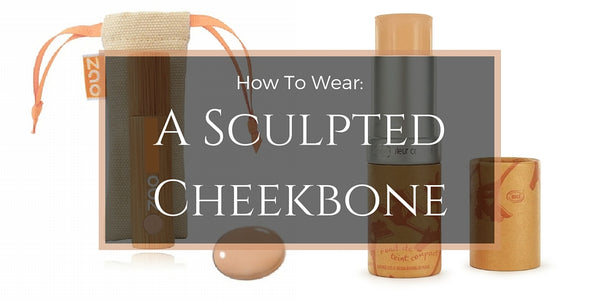 how-to-wear-a-sculpted-cheekbone