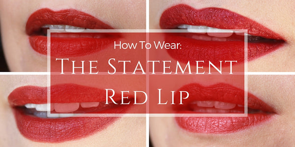 how-to-wear-the-statement-red-lip-glow-organic