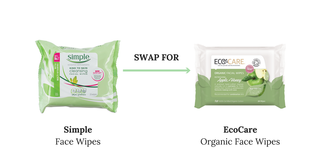 Organic-Face-Wipes-EcoCare