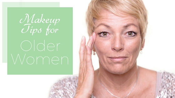 Makeup-tips-for-older-women