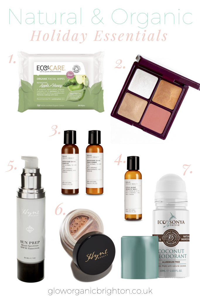 natural-and-organic-holiday-beauty-essentials