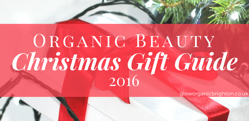 organic-beauty-christmas-gifts