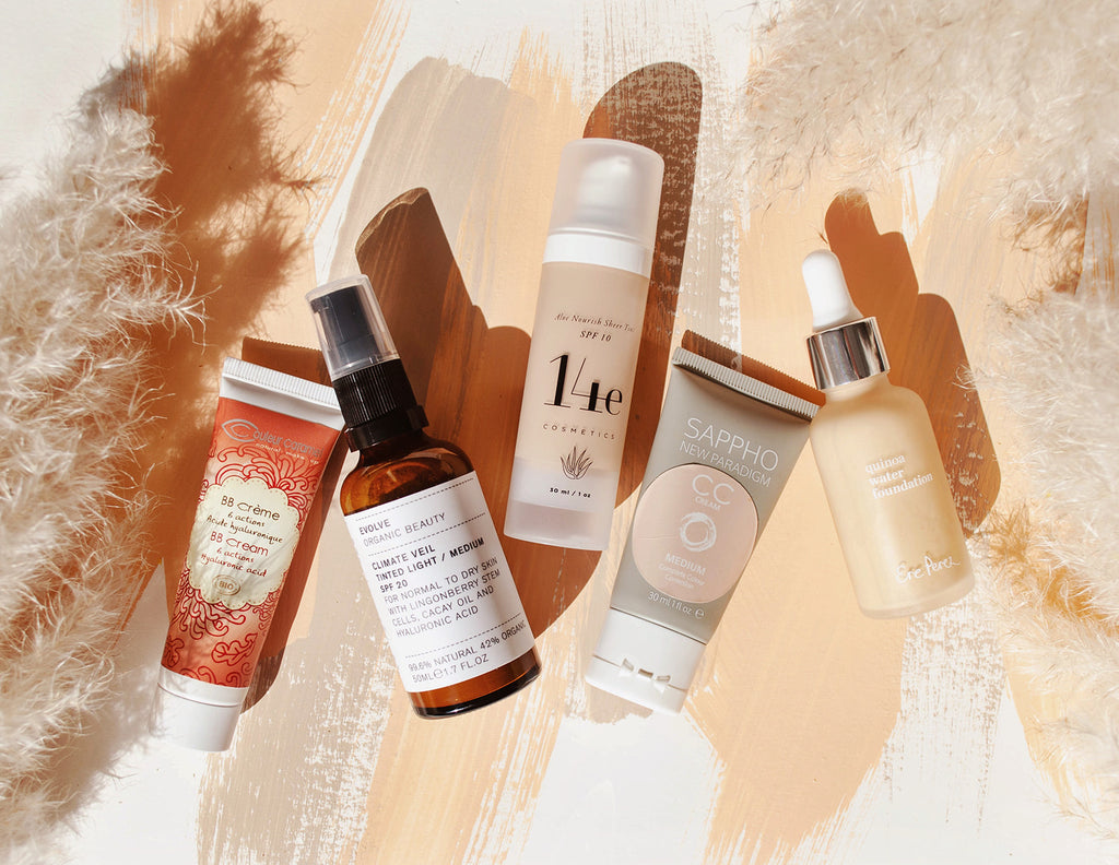 5-tips-for-choosing-the-best-lightweight-foundation-for-summer