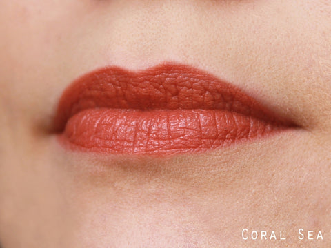 living-nature-lipstick-coral-sea
