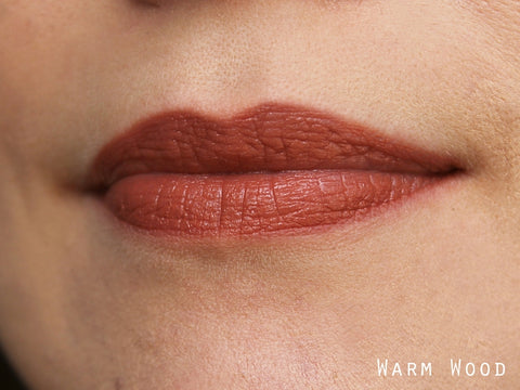 living-nature-organic-lipstick-warm-wood