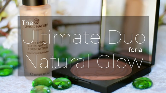 natural-glowing-foundation-organic