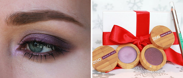organic-green-eyes-zao-makeup-gift-set