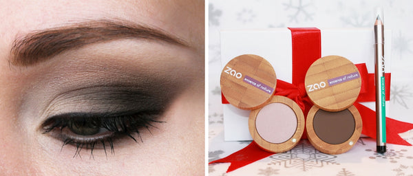organic-brown-eyes-zao-makeup-gift-set