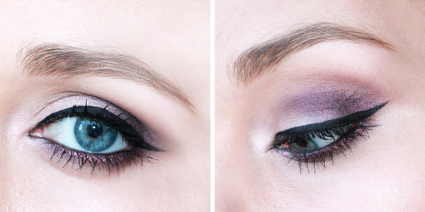 autumn-purple-smokey-eye