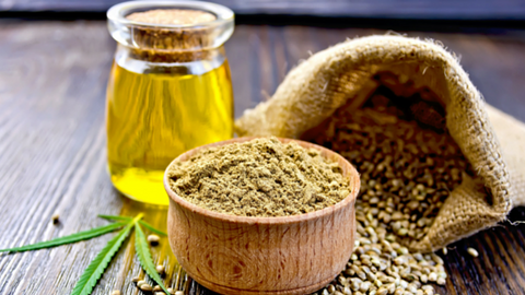 hemp-seed-oil-oily-skin