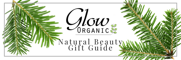 Natural-Beauty-Gift-Guide-Black-Friday