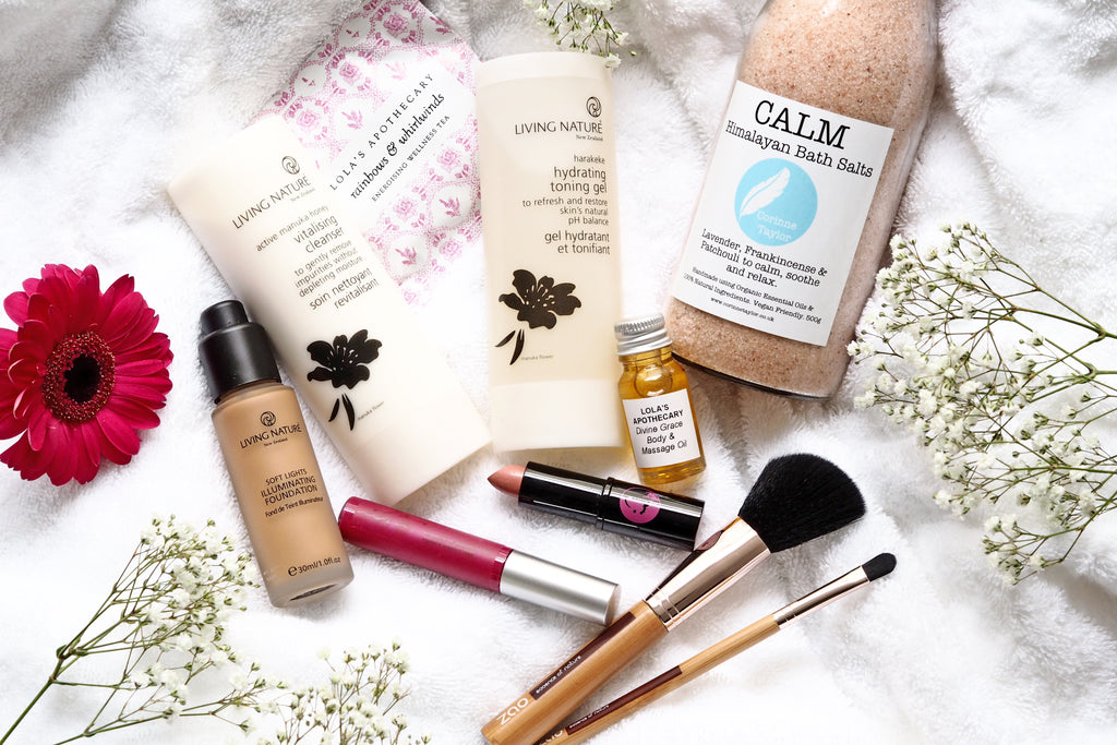 WIN-natural-beauty-bundle-worth-£150