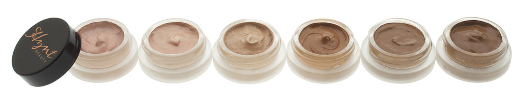 Hynt-Beauty-Duet-Perfecting-Concealer-UK-Stockist