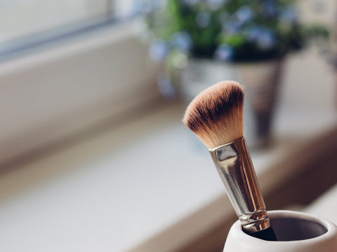 natural-diy-brush-cleaner