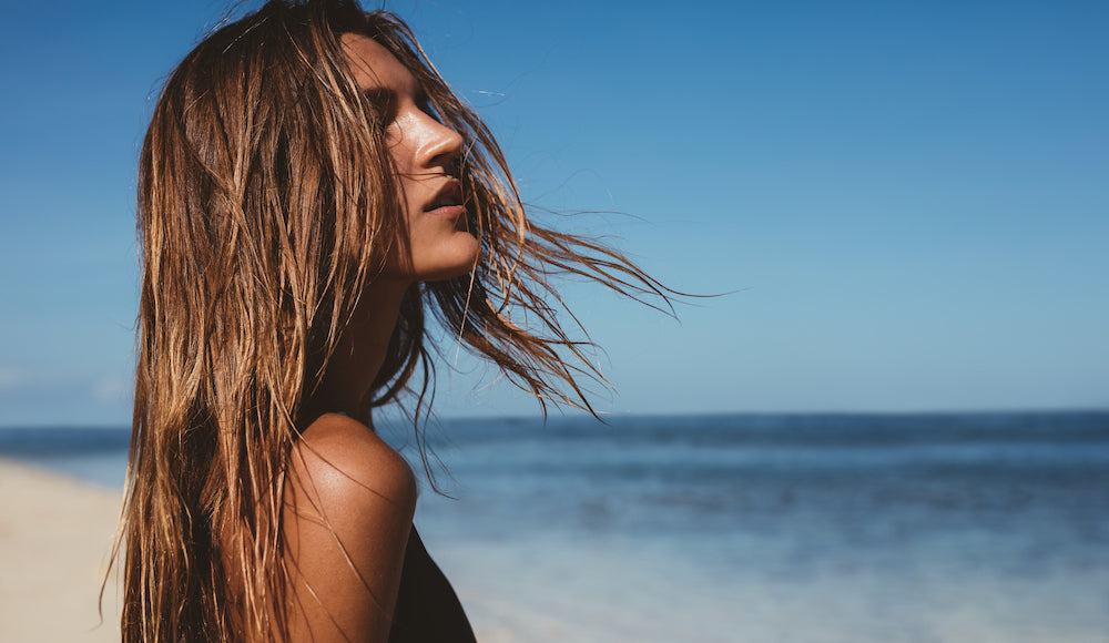 How-to-care-for-your-hair-during-the-summer-months