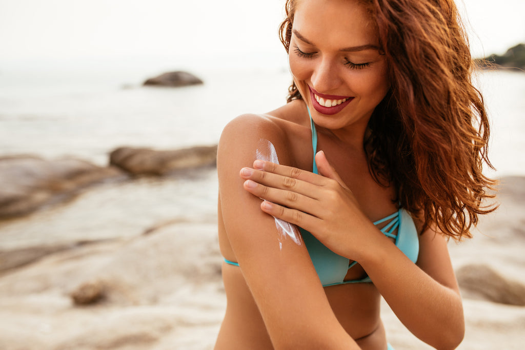 Why-You-Should-Wear-Sunscreen-Everyday