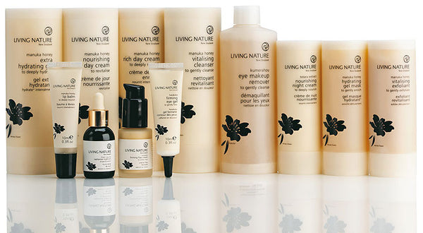 Living-Nature-Skincare