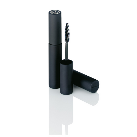 living-nature-thickening-black-mascara