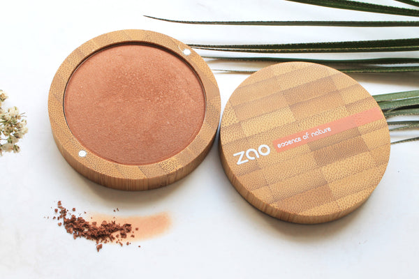 zao-makeup-mineral-cooked-powder-343