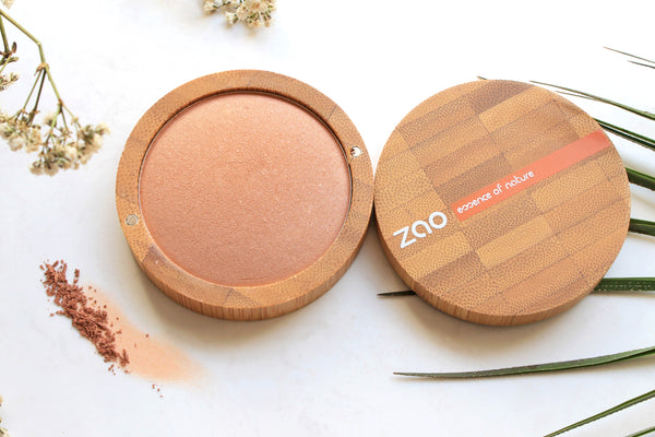zao-makeup-mineral-cooked-powder-341