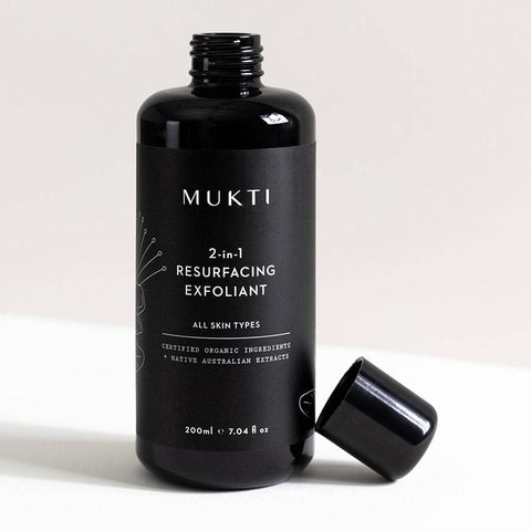 Mukti-Organics-2-in-1-Exfoliant