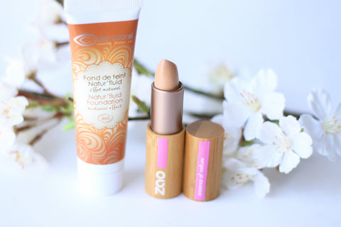 organic-foundation-concealer