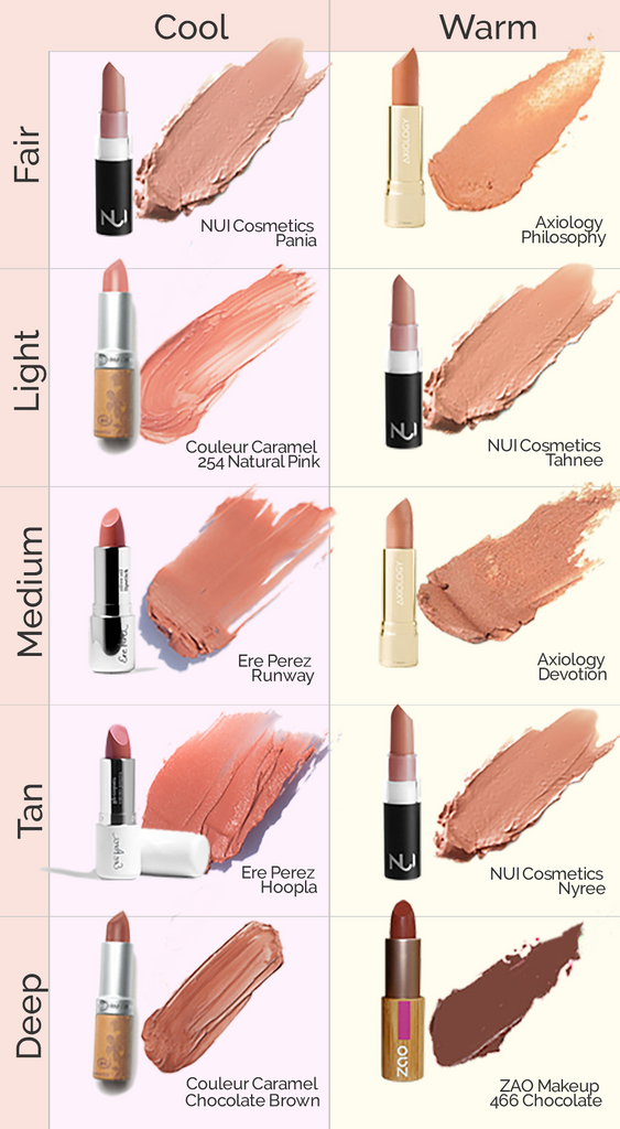 nude-lip-101-how-to-find-the-perfect-nude-lip