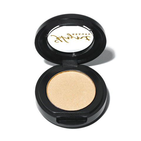 Hynt-Beauty-Perfetto-Pressed-Eyeshadow-Sunlit-Dune