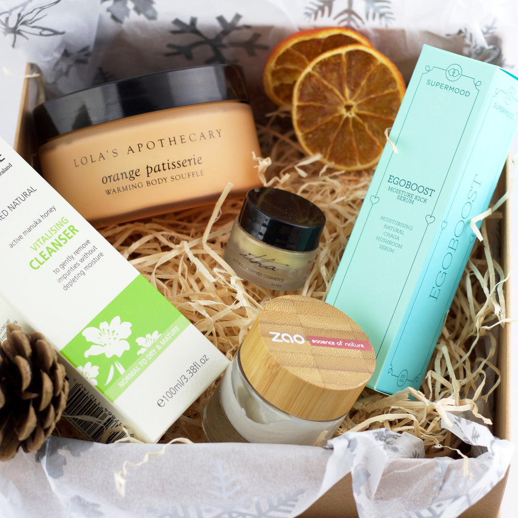 Ultimate-Organic-Winter-Skin-Kit