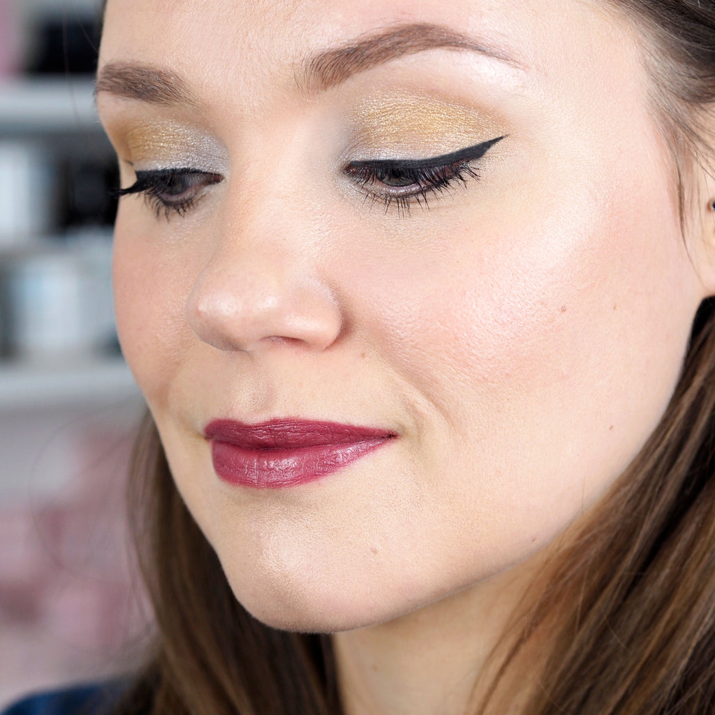 ZAO-Makeup-Winter-Chic-Palette-Look