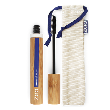 ZAO-Makeup-Aloe-Vera-Mascara-Refillable