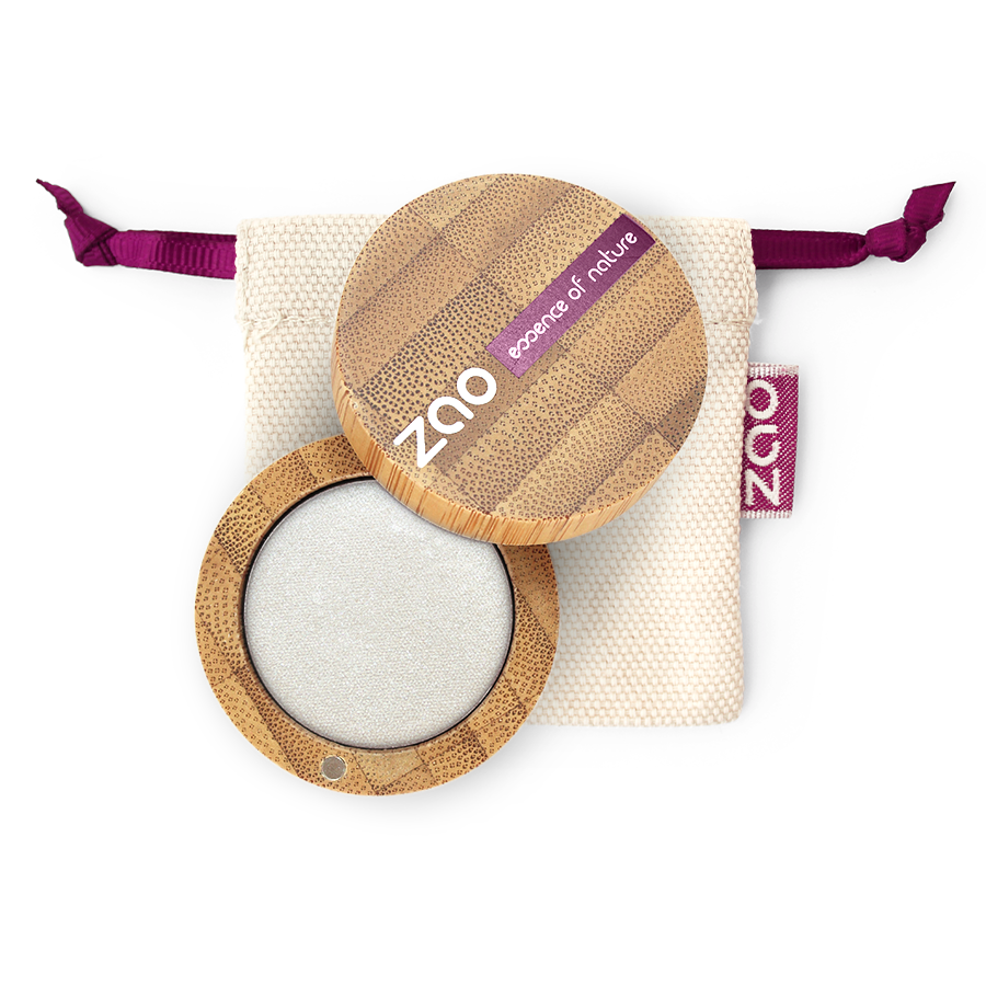 ZAO-Makeup-Pearly-Eyeshadow-101-Pearly-White