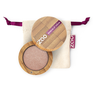 ZAO-Makeup-Pearly-Eyeshadow-105-Golden-Sand