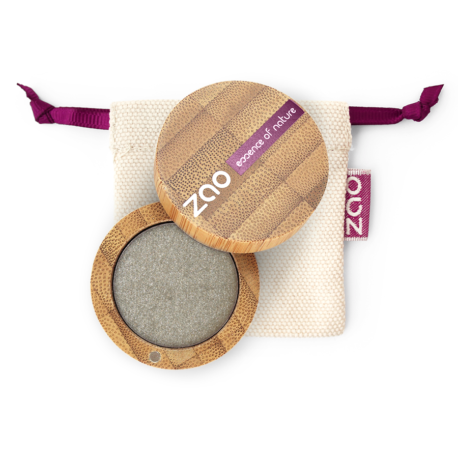 ZAO-Makeup-Pearly-Eyeshadow-108-Pearly-Green