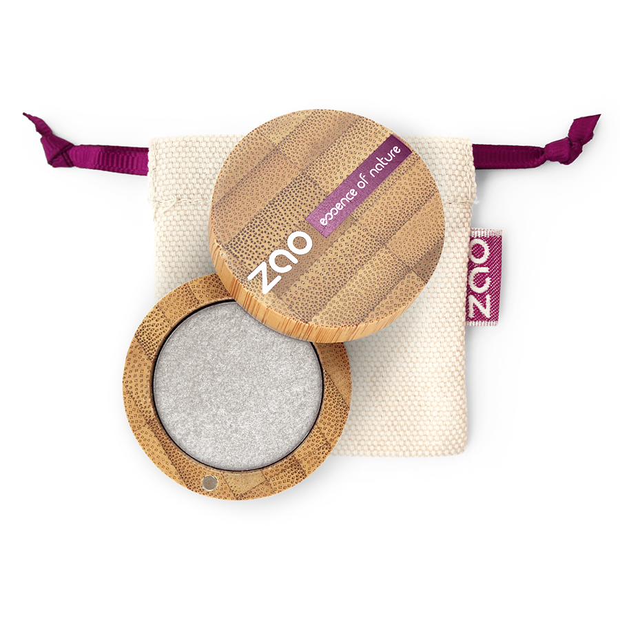 ZAO-Makeup-Pearly-Eyeshadow-114-Silver