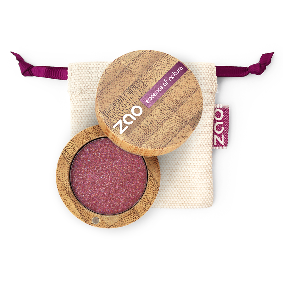 ZAO-Makeup-Pearly-Eyeshadow-115-Ruby-Red