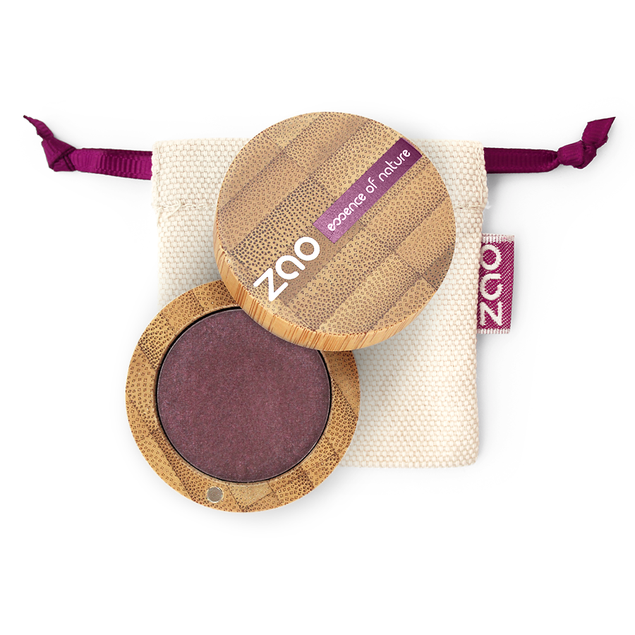 ZAO-Makeup-Pearly-Eyeshadow-118-Plum