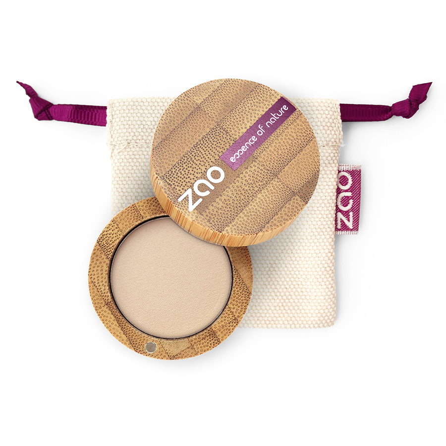 ZAO-Makeup-Matte-Organic-Eyeshadow-202-Brown-Beige