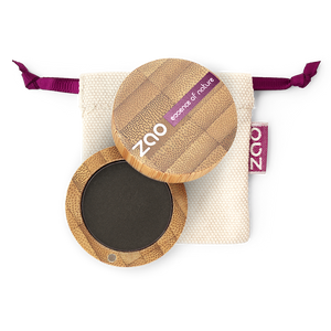 ZAO-Makeup-Matte-Organic-Eyeshadow-206-Black
