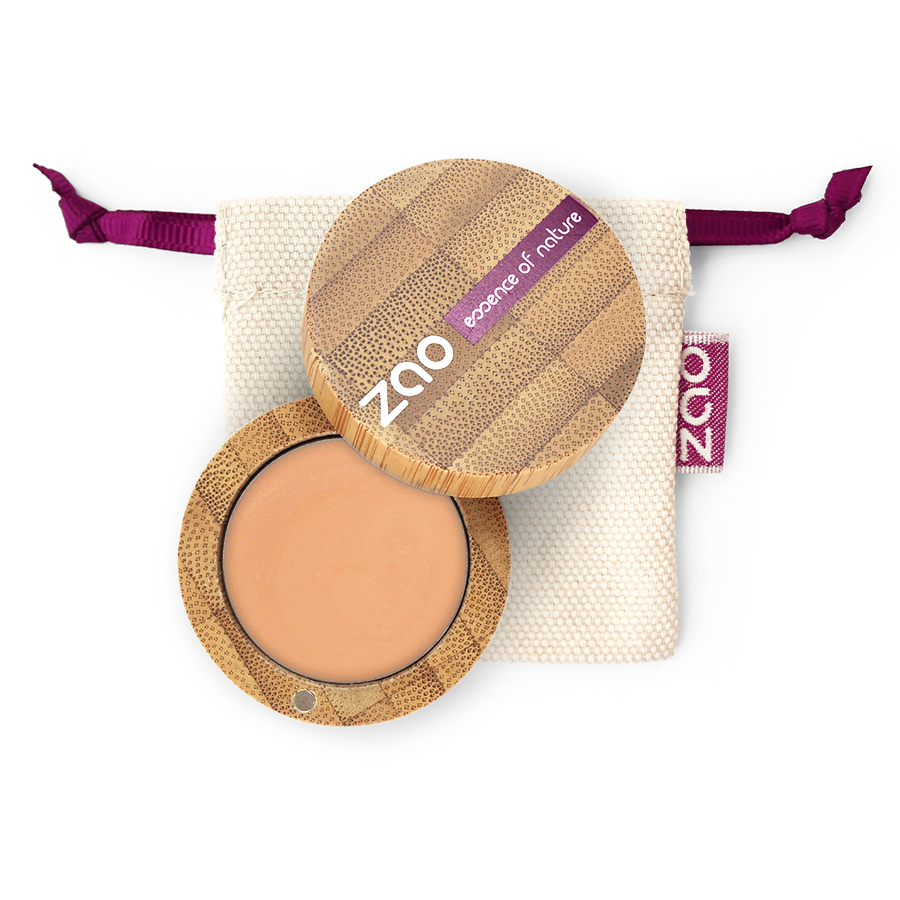 ZAO-Makeup-Eyeshadow-Primer-259