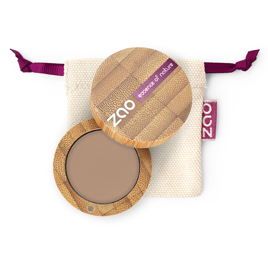 ZAO-Makeup-Eyebrow-Powder-260-Blonde