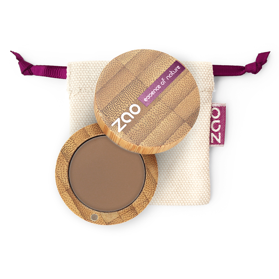 ZAO-Makeup-Eyebrow-Powder-261-Ash-Blonde