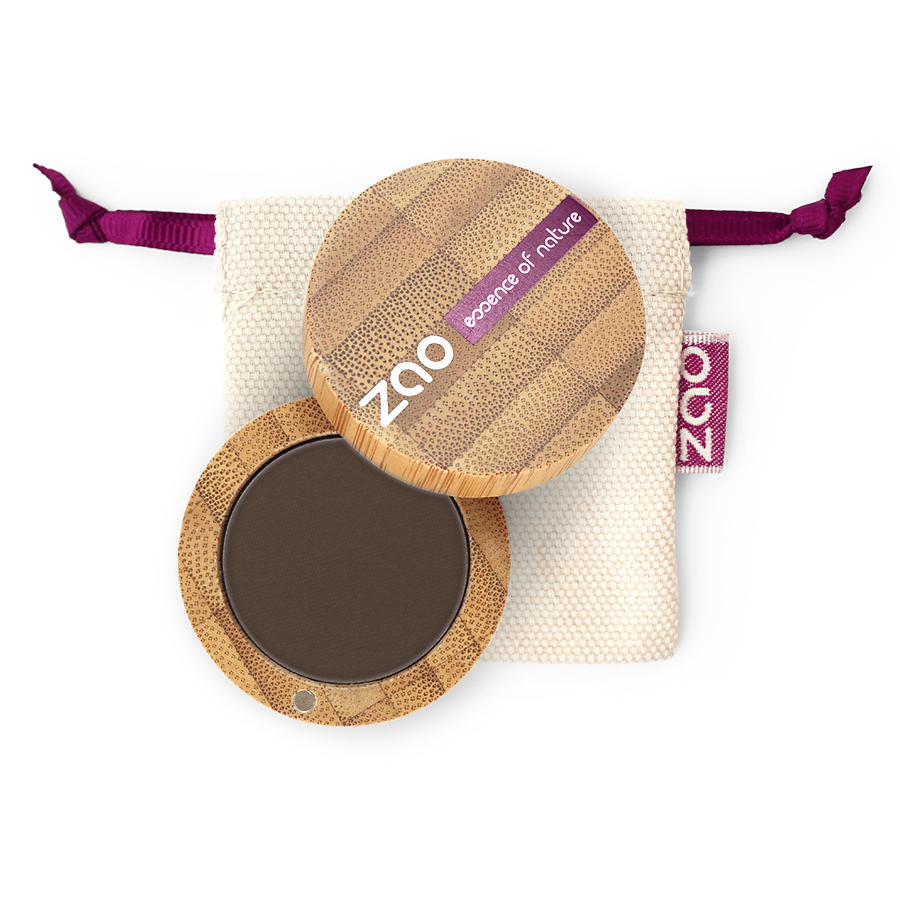 ZAO-Makeup-Eyebrow-Powder-262-Brown