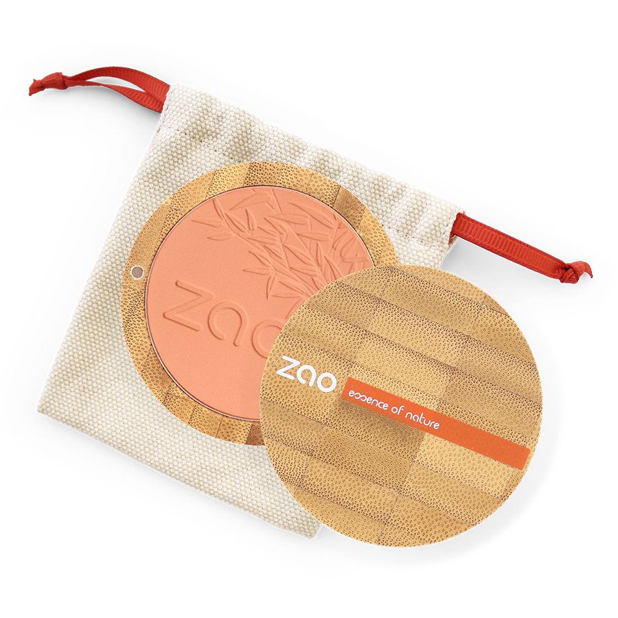 ZAO-Makeup-326-Natural-Radiance