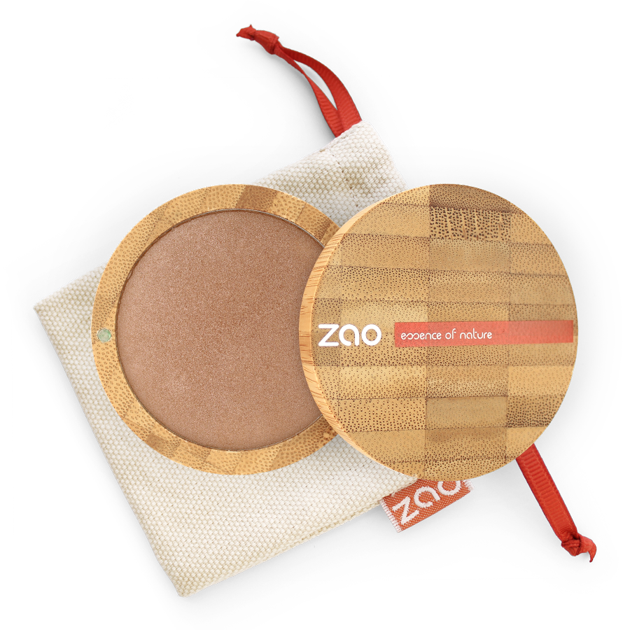 ZAO-Makeup-342-Bronze-Copper-Mineral-Cooked-Powder