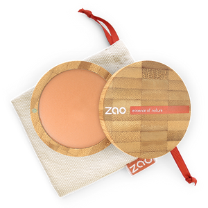 ZAO-Makeup-Mineral-Cooked-Powder-347-Natural-Glow