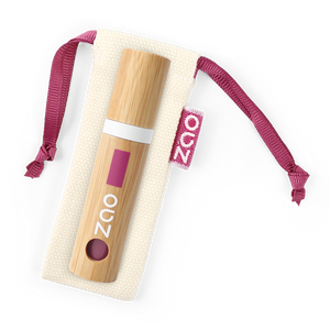 ZAO-Makeup-Lip-Ink-443-Strawberry