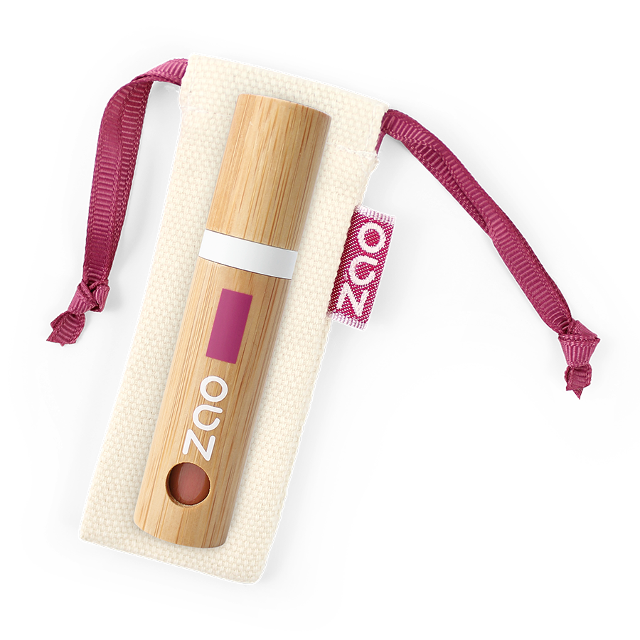ZAO Makeup - Lip Ink